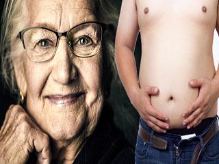 अब मोटापा घटाना हुआ आसान, अपनाएं दादी मां के ये नुस्खे