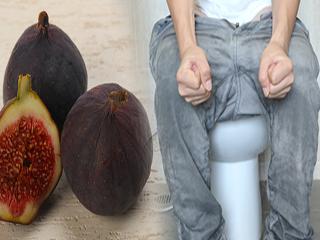 रोजाना 1 अंजीर खाएं, इस बीमारी को कोसों दूर भगाएं