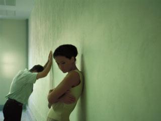गलतफहमी की वजह से अक्सर टूटते हैं रिश्ते, ऐसे रहें सावधान