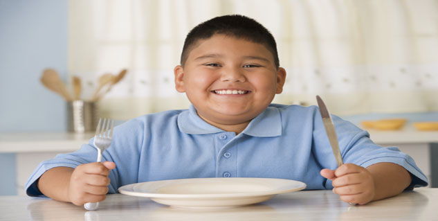 Causes Of Weight Loss In Child You Better Watch Here Now