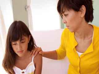 Teenager बच्चों के साथ कभी ना करें ऐसा बर्ताव, हो सकता है खतरनाक!