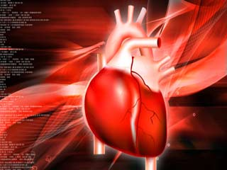 What are the risks associated with Coronary Artery Bypass Grafting?