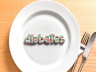 सोराइसिस से प्रभावित लोगों को डायबिटीज का खतरा ज्यादा!