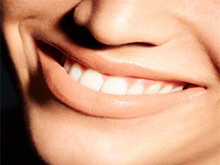 Smile More and get a Costless Treatment for all your Troubles