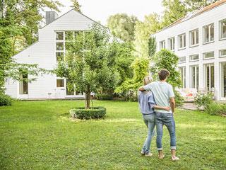 घर के पास होगी हरियाली तो दमे का निकलेगा दम: शोध