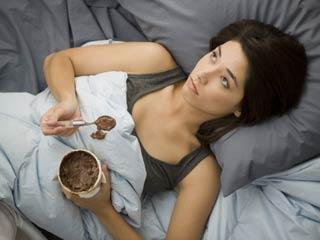 इन 4 गलत आदतों से सर्दियों में बढ़ता है वजन, ऐसे करें कंट्रोल