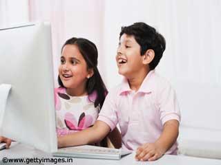 इंटरनेट पर बच्चों को बुरी चीजों से दूर रखेगा ये 5 टूल्स