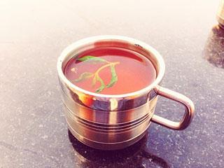 रोजाना एक कप प्याज की चाय कैंसर और डायबिटीज को देगी मात