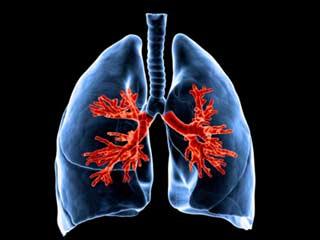 इन 10 कारणों से होता है अस्थमा, सर्दी में ऐसे करें बचाव