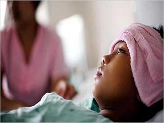 तुलसी के पेड़ से करें मलेरिया का जड़ से इलाज
