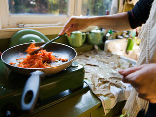 पति का जीतना है दिल तो 1 बार जरूर बनाएं ये डिश!