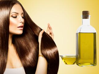 घर पर बनाएं ये जादुई तेल, 3 दिन में 3 इंच बाल होंगे लंबे!