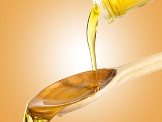 सरसों के तेल से होते हैं ऐसे 5 फायदे, जानकर चौंक जाएंगे आप