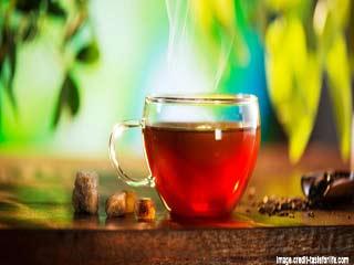 इस ख़ास चाय को पीने से जल्दी घटेगा वजन, नहीं होगा कैंसर