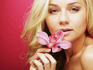 परियों जैसी खूबसूरती चाहिए तो ऐसे प्रयोग में लाएं गुलाब का फूल