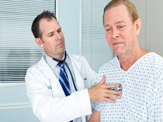 पुरुषों को जल्दी घेरती हैं ये 6 जानलेवा बीमारियां