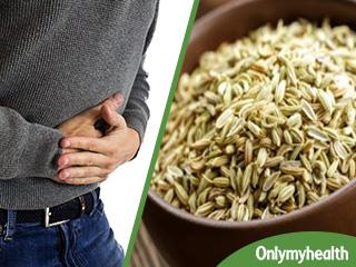 पेट की हर बीमारी का इलाज है रसोई में मिलने वाली ये 5 रुपये की चीज