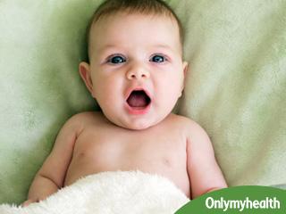 प्रेग्नेंसी में बैठे-बैठे करें ये 5 आसान काम, शिशु होगा सुंदर और स्वस्थ