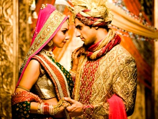 शादी के बंधन को मजबूत रखने का 10 बेस्ट फॉर्मूला