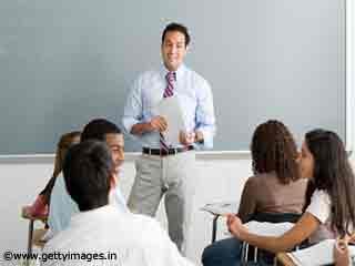 इन 4 टिप्स से शिक्षक खुद को रखें फिट