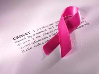 शुरुआत में ही कैंसर का पता लगाने के लिए ये हैं 10 संकेत