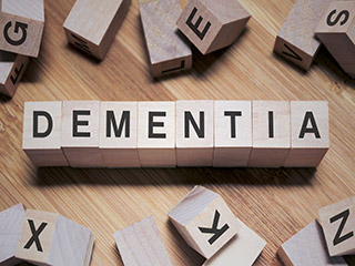 Keeping busy can protect you against dementia