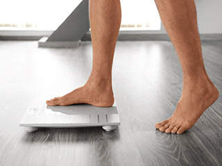 Know how boys can gain weight fast and naturally