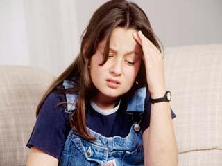 बच्चों में बाल झड़ने की समस्या है चिंताजनक, ऐेसे करें बचाव