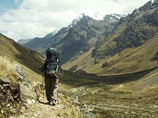 Key pointers you should keep in your mind while going for a trek