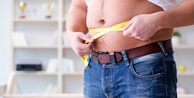 Weight loss surgery in lubbock texas