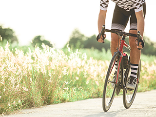 Avoid these common cycling mistakes for perfect cycling experience