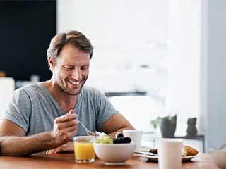 6 तरह के फूड्स जिनसे वज़न नहीं बढ़ता