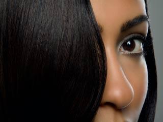 दमकती त्वचा और रेशमी बालों के लिए घरेलू नुस्खे