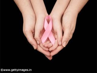 खराब जीवनशैली से स्तन कैंसर की संभावना
