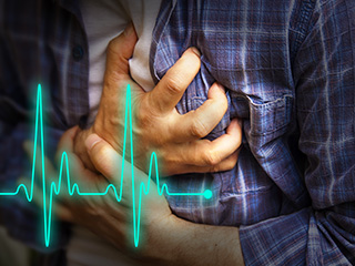 Easy ways to prevent cardiovascular diseases