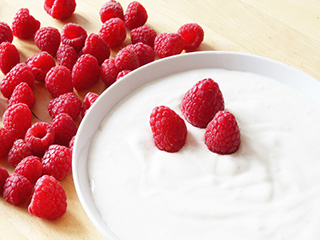 Reasons why you should be eating probiotics