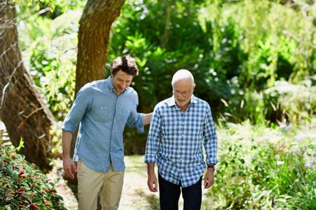 इन गतिविधियों से पाएं अल्जाइमर पर काबू