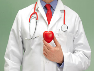 Why do we get heart diseases?