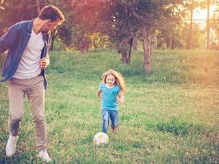 बच्चों को ऐसे बताएं कड़ी मेहनत का महत्व, कभी हार नहीं मानेंगे