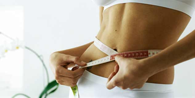 How do you lose weight on your legs quickly image 6