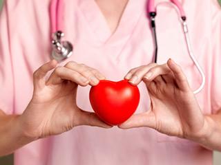 दिल्ली के लोगों को दिल की बीमारी का खतरा ज्यादा, जानें क्यों