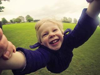 इन 4 आदतों से आपका बच्चा कभी नहीं होगा बीमार!