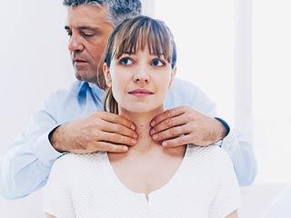 थयराइड के मरीज को कभी नहीं करना चाहिए इन 5 चीजों का सेवन