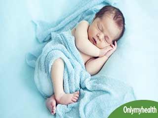 भरपूर नींद लेने वाले बच्चों को कभी नहीं होते ये 3 रोग
