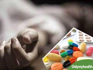सेहत के लिए बहुत हानिकारक है एंटीबायोटिक दवा, हर साल इतने लोगों की होती है मौत