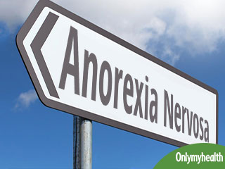 How Long Does Anorexia Nervosa Last