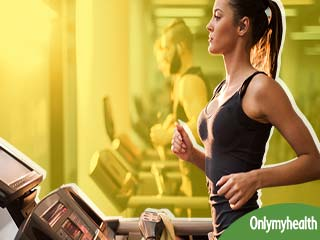 Is Running on a Treadmill as Good as Running Outside?
