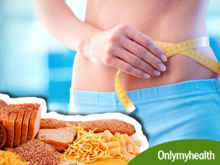 The Link Between Carbohydrates and Weight Loss