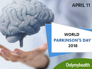 World Parkinson's Day 2018: Know All about the Disease
