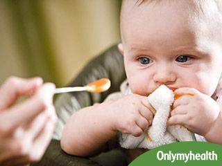 पैरेंट्स को पता होंगी ये 5 बातें तो शिशु होगा स्वस्थ और रोग मुक्त